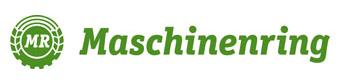 Maschinenring_340